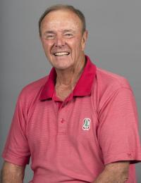 Photo of Dick Gould